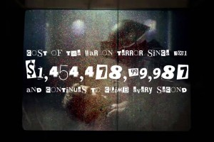 The Used – Iddy Biddy | 新EP、The Ocean Of The Skyからの曲