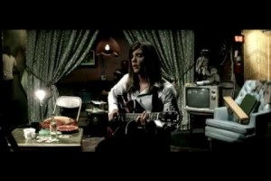 The Red Jumpsuit Apparatus – Your Guardian Angel