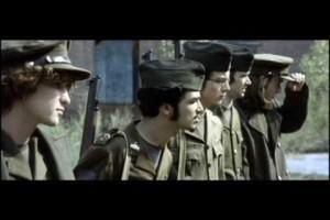 カナディアン貴族プログレッシヴバンド | Protest The Hero – Blindfolds Aside
