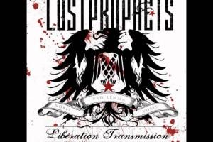 英国流メロディアスのLostprophetsが解散