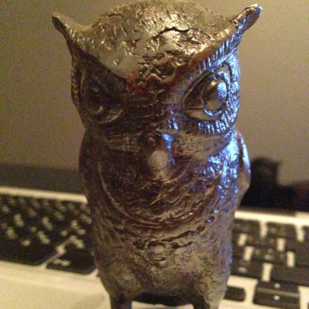 owl-close