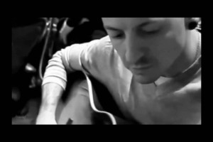 リンキンの隠れた名曲 | Linkin Park – The Messenger