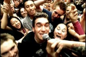 僕の音楽的好みの原点を形成したパンクバンドのひとつ | New Found Glory – My Friends Over You