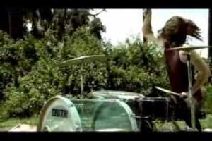 元UnderoathのドラマーAaronによる超絶爽やかロック | The Almost – Southern Weather