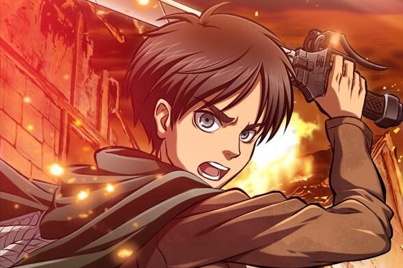 attack-on-titan-millionchain-collabo-featured-image