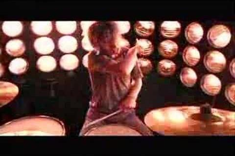 鋭い、鋭利すぎる!そしてヴォーカルがキレッキレ! | Misery Signals – The Year Summer Ended In June