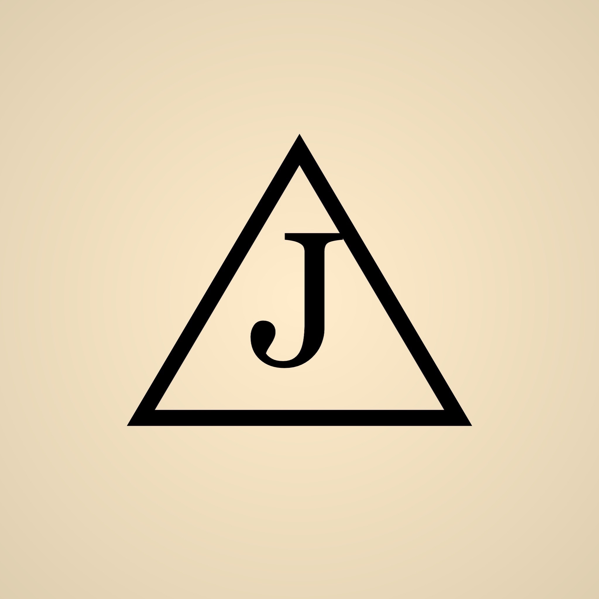 just_in_case_logo
