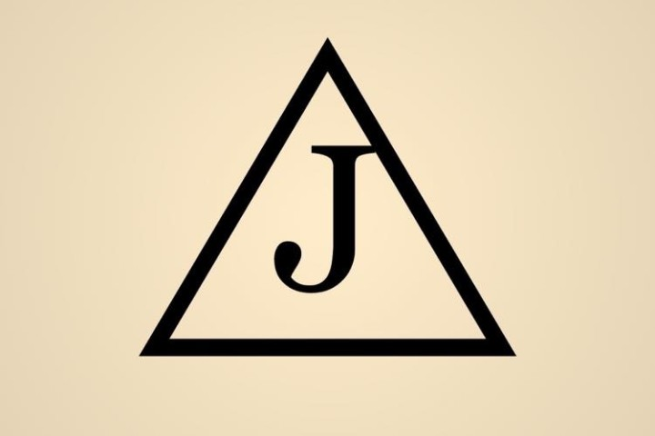 just_in_case_logo_featured_image