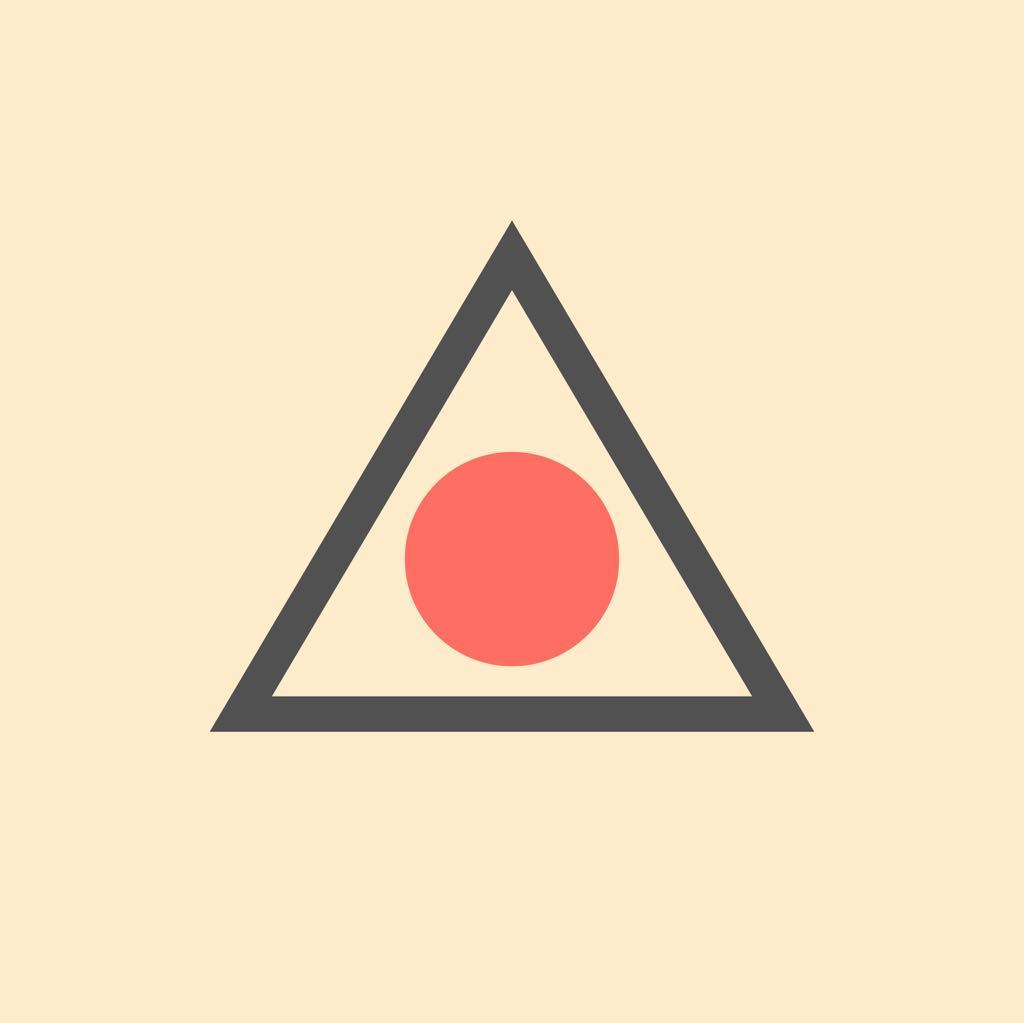 logo_botsu