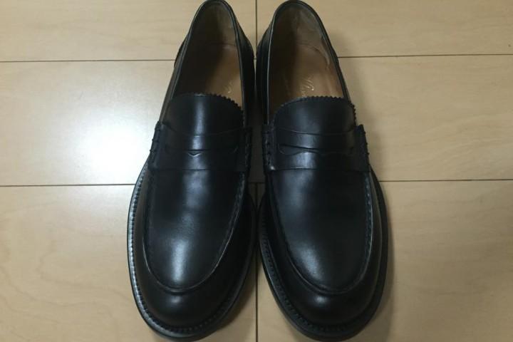 velasca_loafer2