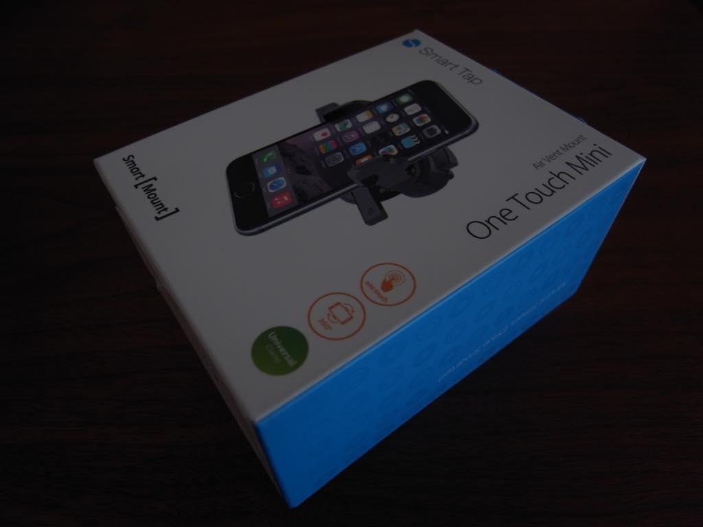 smartholder_package