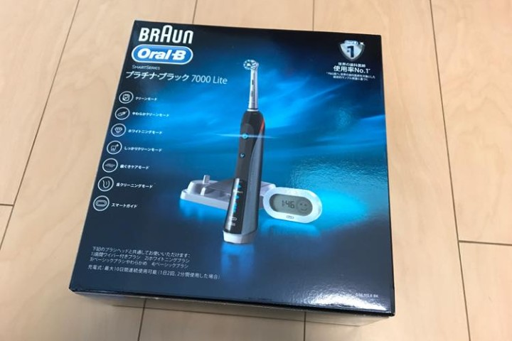 oralb-featured-image