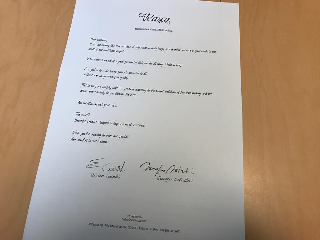 valasca-letter