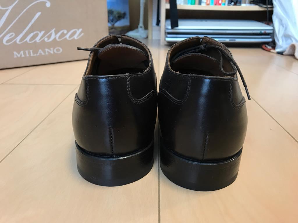 velasca-captoe-heel
