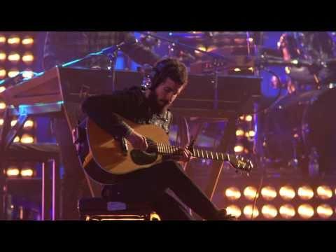 Linkin Parkのチェスターが亡くなりました。追悼の意を込めて名曲を振り返ります。