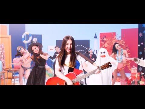日本版Avril Lavigne、いじわるな事言わないでって可愛すぎるだろ! | 阿部真央 – K.I.S.S.I.N.G